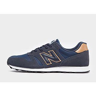 New Balance 373, Zapatillas Para Hombre | Ropa Look