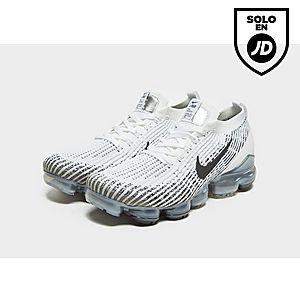 Jd Air Sports Nike VapormaxCalzado De 2H9EID