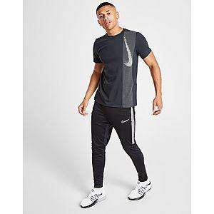 moda caliente construcción racional original mejor calificado Nike pantalón de chándal Academy