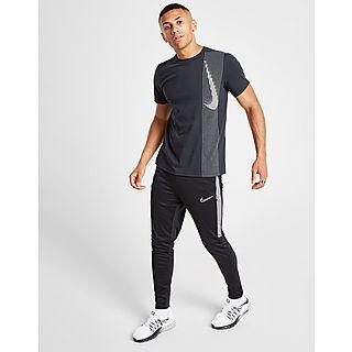 Pantalones de chándal | Ropa de hombre | JD Sports