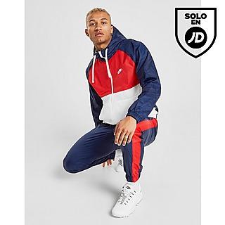 Oferta | Nike Conjuntos de chándal - Ropa | JD Sports