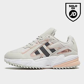adidas Yung 96 | Zapatillas retro | JD Sports