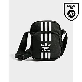 diseño unico original mejor calificado los recién llegados Mochilas, bandoleras y bolsas | Accesorios Hombre | JD Sports