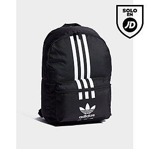 Adidas Sports Mochilas Y Originals Hombre BolsasJd xroBdCe