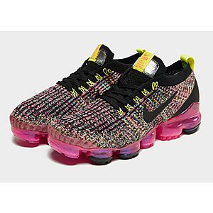 2d8927be Nike Air Vapormax | Calzado de Nike | JD Sports
