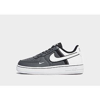 Nike Air Force 1 para niños | Zapatillas de Nike | JD Sports