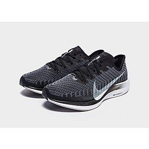 9e27cd212b Zapatillas de running | Calzado de mujer | JD Sports