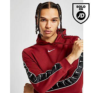 mejor baratas ahorrar salida online Sudaderas con capucha Nike   Ropa de hombre   JD Sports