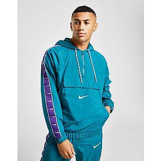 estilo clásico comprar baratas reputación primero Chaquetas Nike | Ropa de hombre | JD Sports