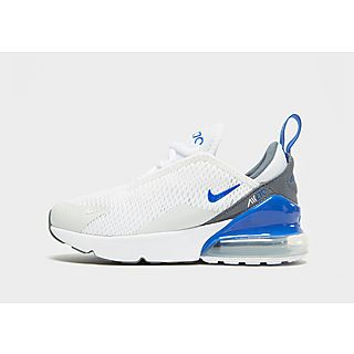 Calzado infantil (tallas 28 35) Nike Air Max 270 | JD Sports