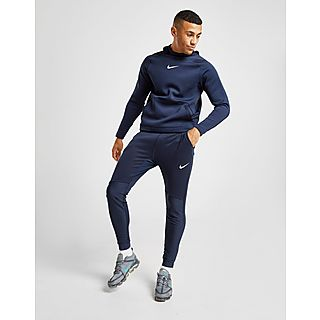 6bd18f08bd4d Pantalones de chándal   Ropa de hombre   JD Sports