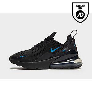 df33b274ba Nike Air Max para niños | Calzado de Nike | JD Sports