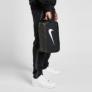 Nike bolsa para zapatillas Brasilia