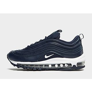 Nike Air Max 97 | Calzado de Nike | JD Sports
