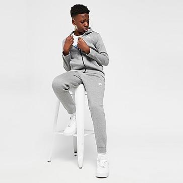 Nike chándal Fleece júnior