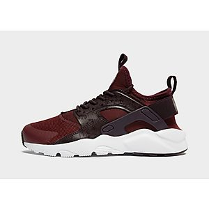 43aa721f5 Nike Air Huarache Ultra Junior