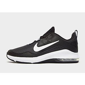 Sports Hombre Hombre Nike Zapatillas FitnessJd b7fY6gy