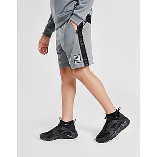المحتوى حصباء مياه غازية Pantalones Cortos Nike Air Natural Soap Directory Org