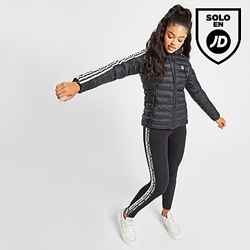 adidas Originals chaqueta 3-Stripes Slim