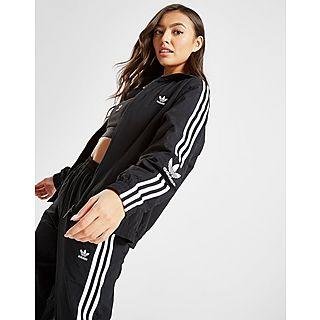 Mujer Adidas Originals | JD Sports