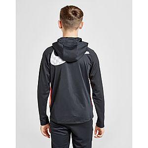 Sports Niños Nike Sudaderas Con CapuchaJd Y QdtCshr