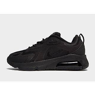 Zapatillas Nike Air Max 93 Zapatillas en Mercado Libre