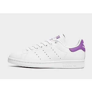 Adidas Mujer Adidas stan smith multicolor leather grip tape