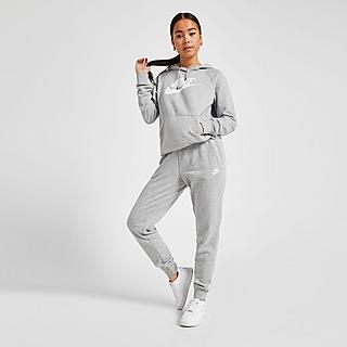 No complicado Cubeta Agradecido  Ropa Nike de mujer | JD Sports