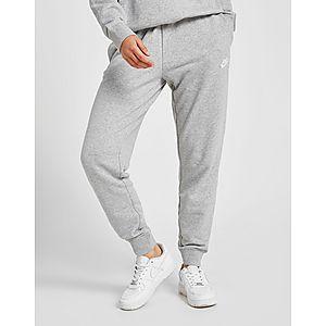 35f01a35 Nike pantalón de chándal Essential Nike pantalón de chándal Essential