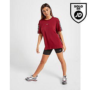 T Boyfriend Tape Shirt Nike T Tape Shirt Boyfriend Tape Nike Nike Boyfriend Nwk8OXPn0