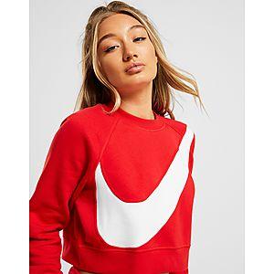 DeJd Mujer Nike Sports Ropa kiPZOXu