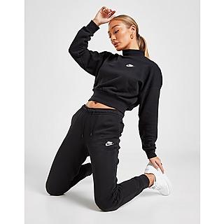 Pantalones de chándal para Mujer | JD Sports