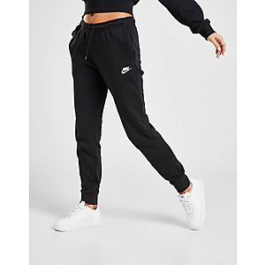 2a7a954e Nike pantalón de chándal Essential Futura Nike pantalón de chándal Essential  Futura