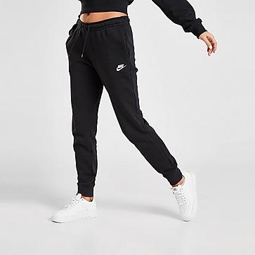 Nike pantalón de chándal Essential Futura