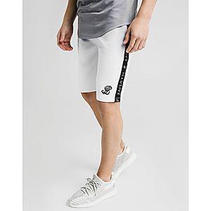ce50247ad Pantalones cortos | Ropa júnior (8-15 años) | JD Sports