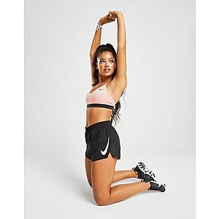 Upozorenje Ispraviti Pravo Pantalon Corto Running Mujer Nike Goldstandardsounds Com
