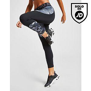 4633d21e2 Ropa de mujer | JD Sports