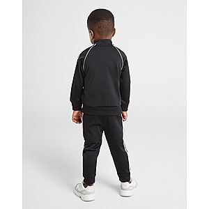 5fcbf08ab7 adidas Superstar Tracksuit Infant adidas Superstar Tracksuit Infant