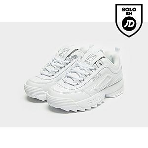 f7dfe7cf5 Fila Disruptor II Children Fila Disruptor II Children