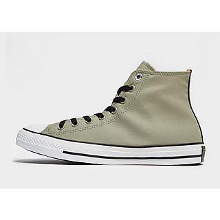 converse all star hombre beige