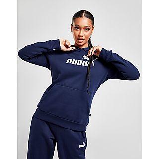 venta minorista abc57 f2e26 Oferta | Mujer - Sudaderas con capucha | JD Sports