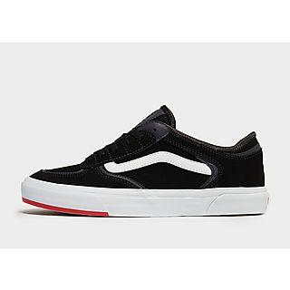 Zapatillas de skate | Calzado de hombre | JD Sports