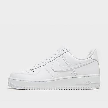Nike Air Force 1 Low para mujer