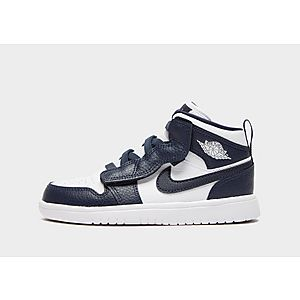 f049601138 Jordan Air 1 Mid Children ...