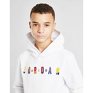 Boutique en ligne bc25b 0ac84 Niños - Jordan Sudaderas y sudaderas con capucha | JD Sports
