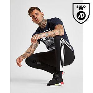 e4b5da756fe adidas pantalón de chándal Match adidas pantalón de chándal Match