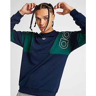 Hombre Adidas Originals | JD Sports