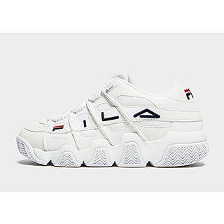 oferta mujer nike zapatillas jd sports brda9f011
