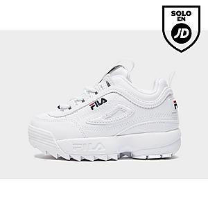 tienda de descuento Donde comprar zapatillas de skate