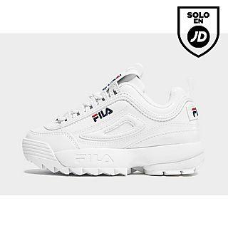 Calzado infantil (tallas 28 35) | JD Sports
